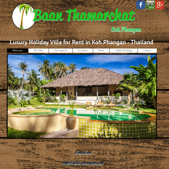 koh-phangan-thailand-Website-development-services-1