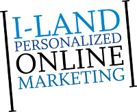 I-Land Online Marketing